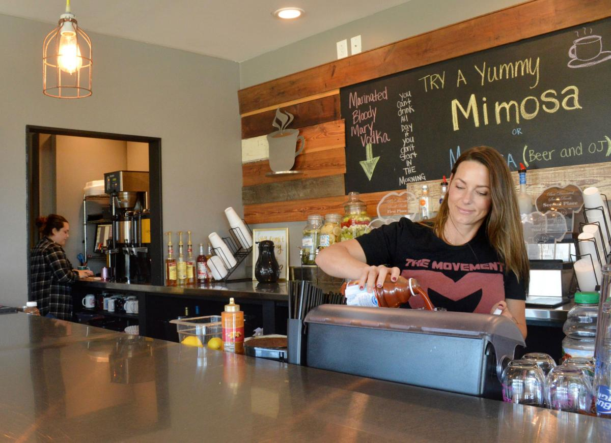 Myrtle Beach restaurant gets creative to hire workers