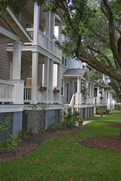 Priced out Affordable housing problem grows as costs escalate