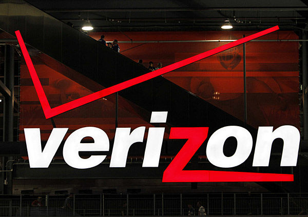 Here's some help in data budgeting: Verizon to introduce plans with monthly usage caps