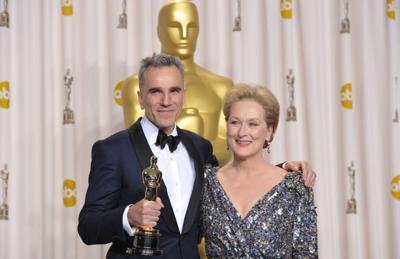 Oscars group seeks members' advice