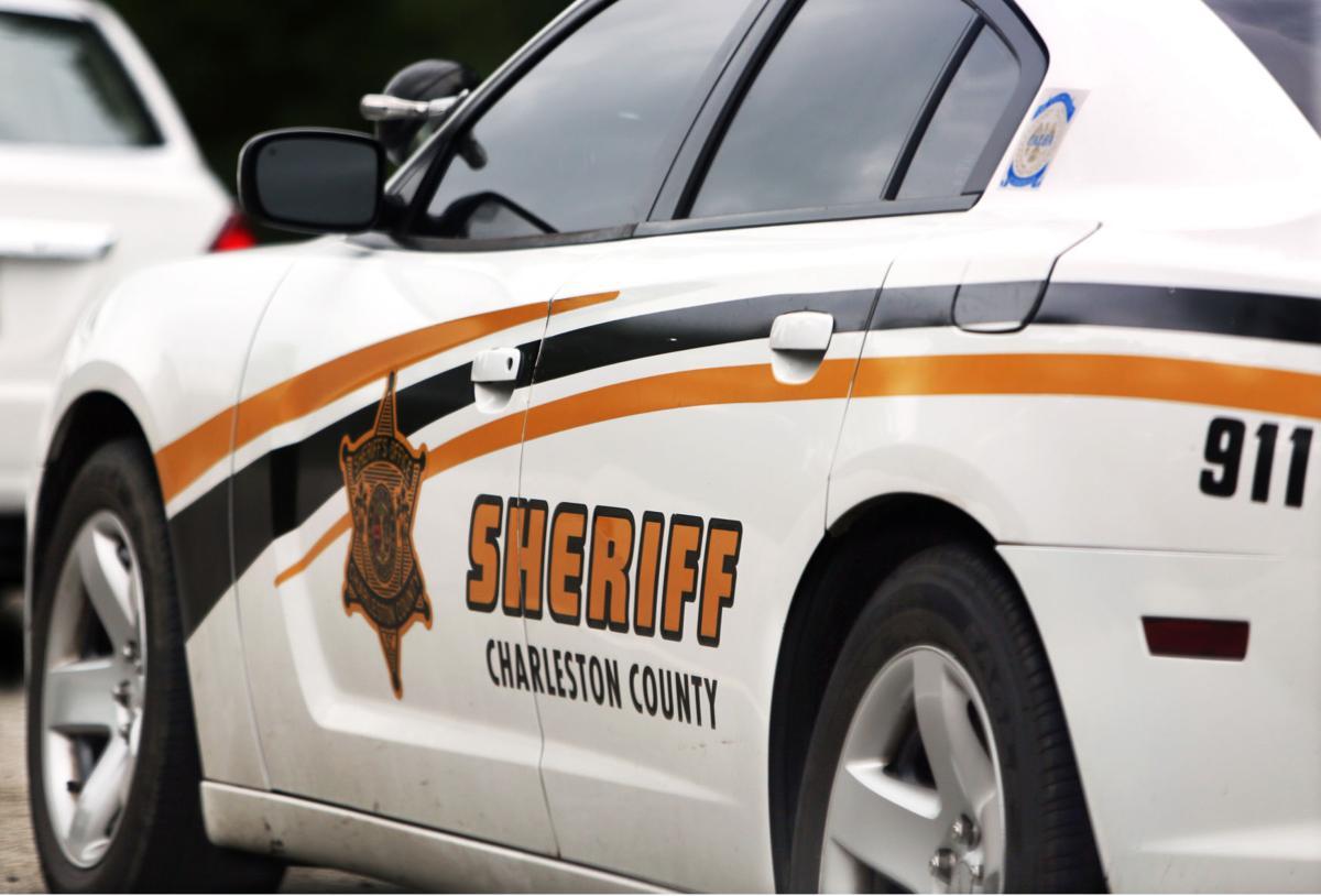 Charleston County Sheriff's Office webref (copy)