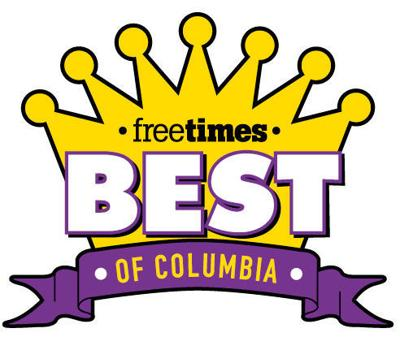 Best of Columbia logo 500px