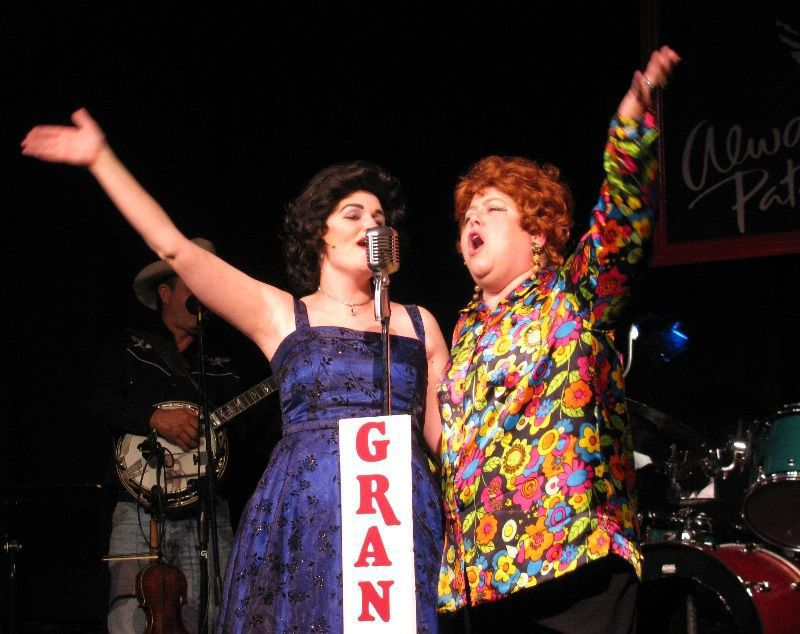 Things to Do Friday, May 1, 2015