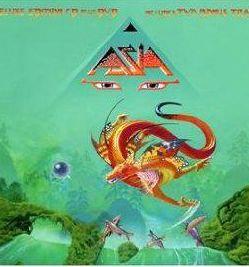 CD reviews: Asia, Chris Brown, Jimi Hendrix
