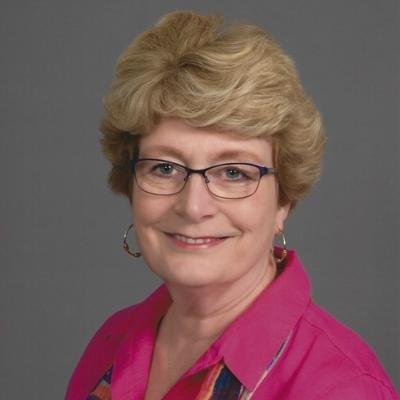 Sue Stevens, 2021