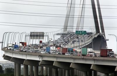 I-526 Wando River Bridge (copy)
