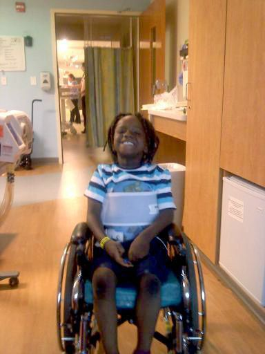 Bail set at $2.5 million for suspect in Tyreik Gadsden's shooting Crime Stoppers reward increased to $5,000 for info on East Side shooting that paralyzed 5-year-old Police make arrest in East Side shooting of 5-year-old