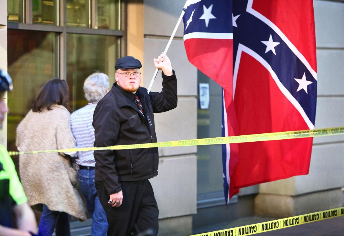 james bessenger confederate flag.jpg