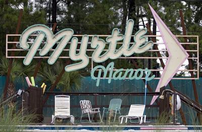 Reality TV spotlights South Carolina boozing and bickering