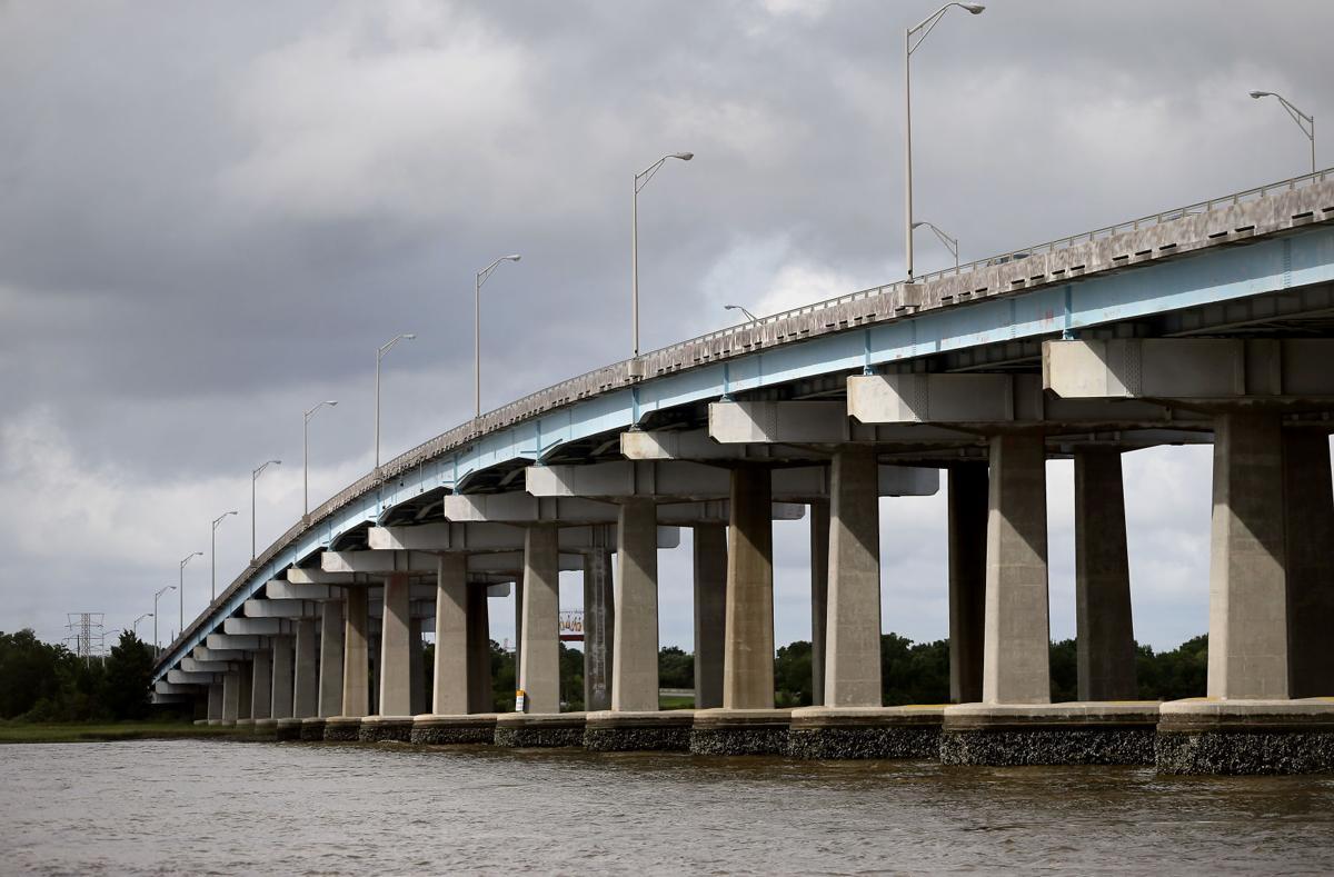 Cosgrove Bridge.jpg (copy) (copy)