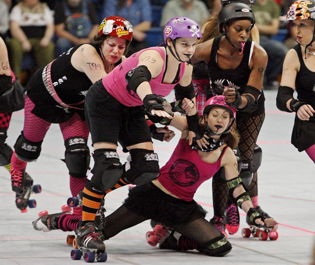 Things to Do Saturday, July 11, 2015