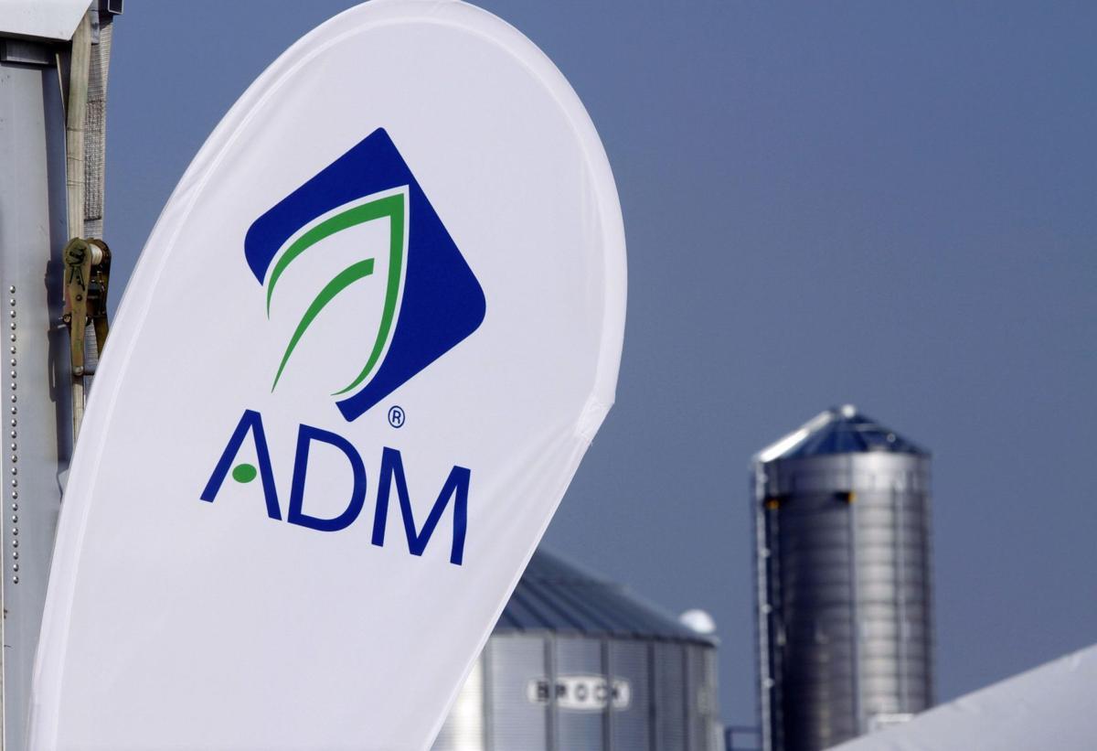 Acquisition adds natural flavors to Archer Daniels Midland portfolio