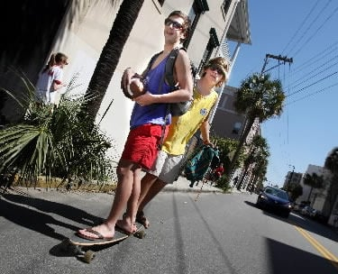 County panel agrees to spend $2 million on skate park
