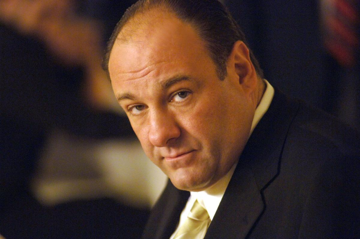 Family, friends and fans mourn James Gandolfini at funeral in New York