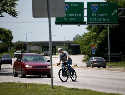 Bike on Cosgrove.jpg (copy) (copy)