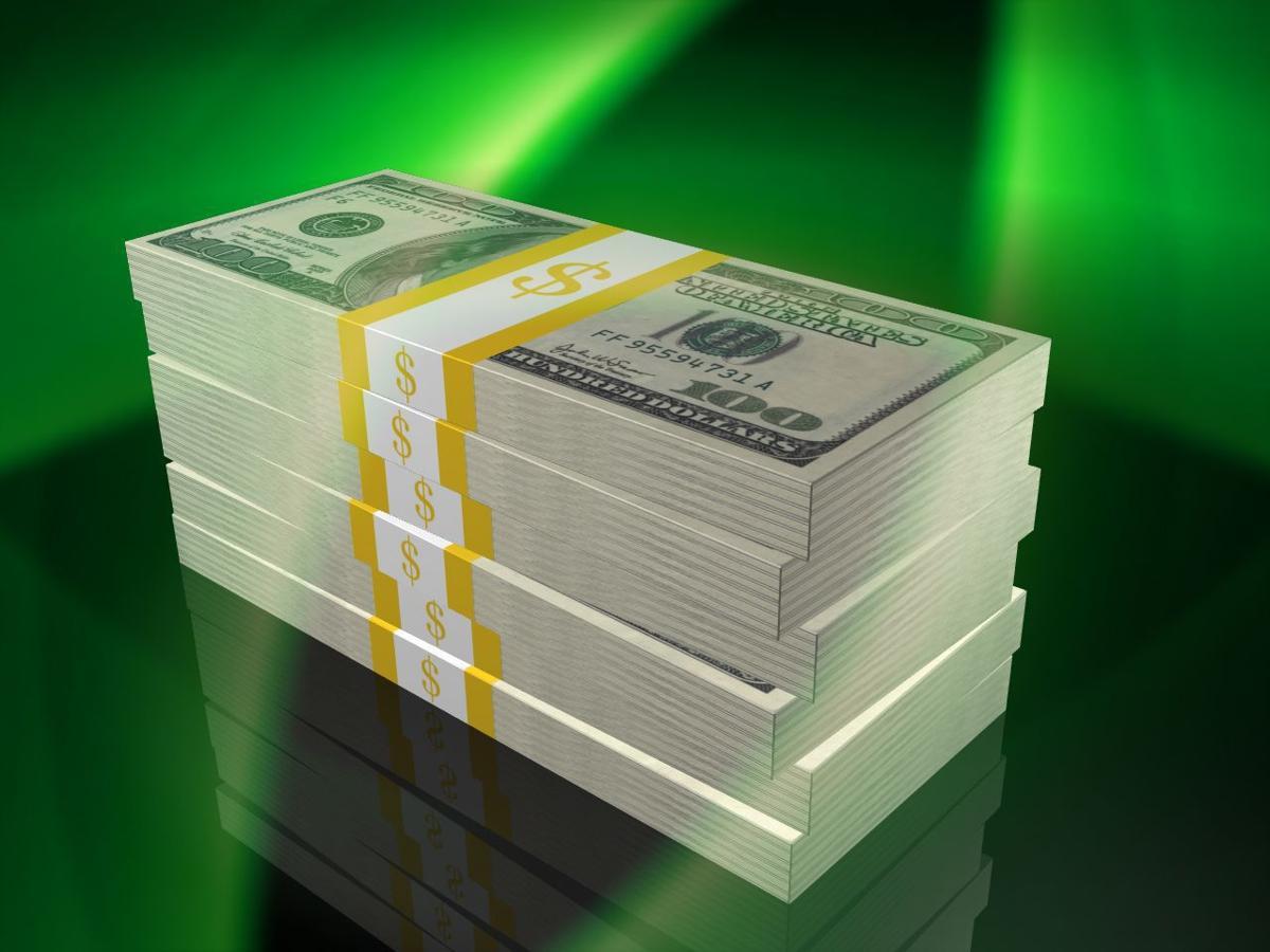 $250,000 Powerball ticket sold near Goose Creek