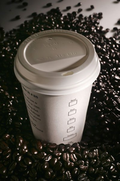 Cup of joe gets pricier: With cost outpacing even gasoline, many settle for cheaper brews