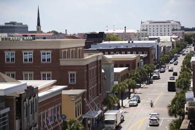 King Street.jpg (copy)