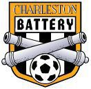 Battery, Riverhounds end in draw