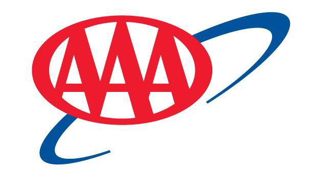 AAA: Despite higher gas, SC travel up this holiday
