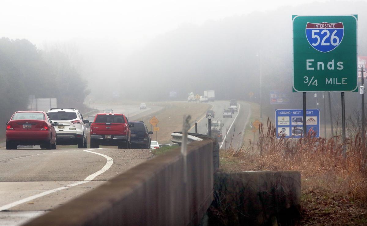 I-526 Funding