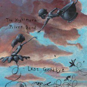 CD Reviews: Nightmare River Band, Sans Jose, Korn