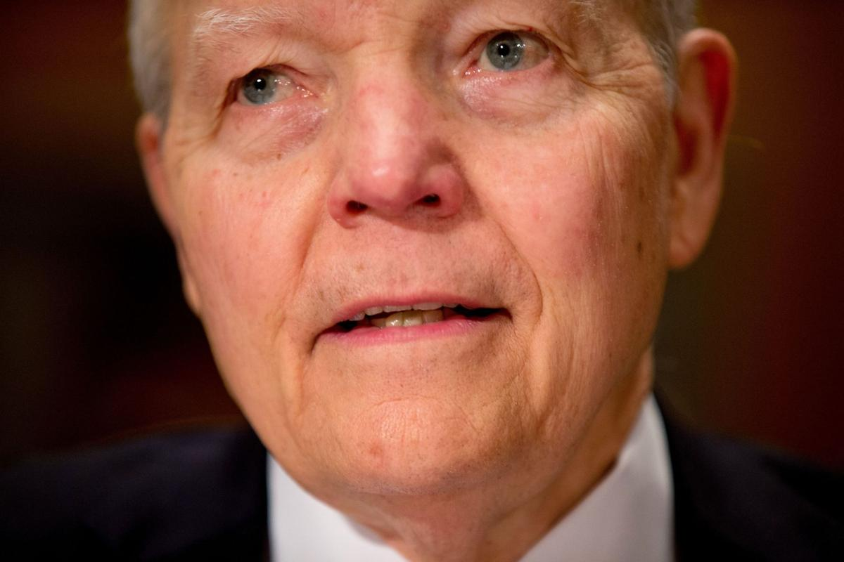 Hello? 8M phone calls unanswered as IRS cut taxpayer service