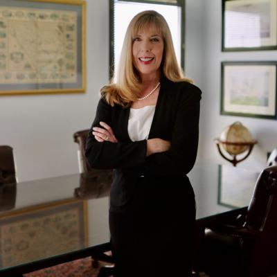 Kathy Landing headshot (new) (copy)