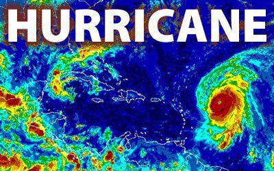 'Quieter' hurricane season opens to qualms