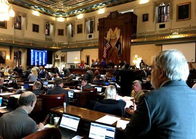 LegislatureJointSession (copy) (copy)