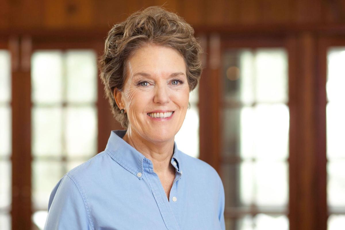 SC Equality's political action committee endorses Ginny Deerin in Charleston mayor's race