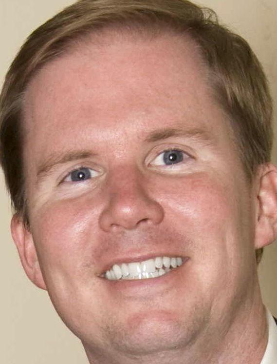 Senate 41 rivals spar in forum