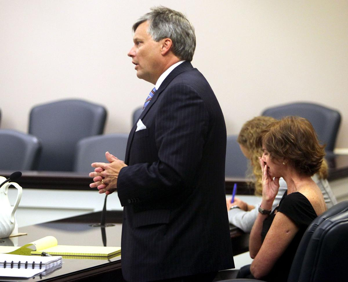 Judge ponders Latham request to stop paying support to wife 3 arrested in alleged plot to kill woman Mount P. lottery exec was target Suspect in murder-for-hire plot will head to South Carolina soon Suspect: Plot 'was going to happen' Wilkinson arraigned in murder-for-hire case