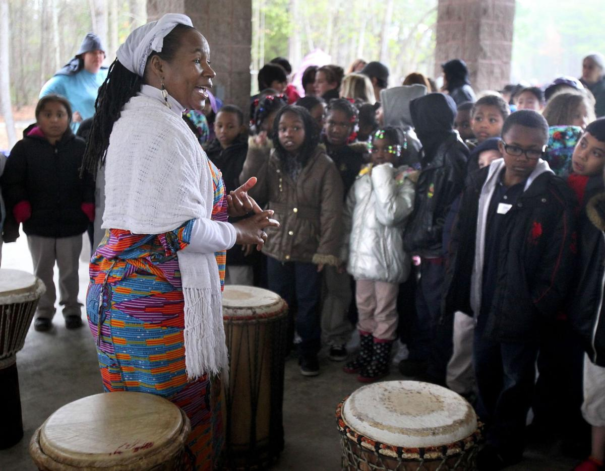 Heritage Day Festival cancelled due to lack of interest from local schools