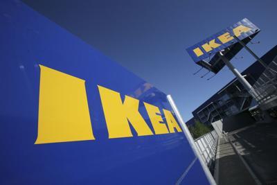 Ikea  (copy)
