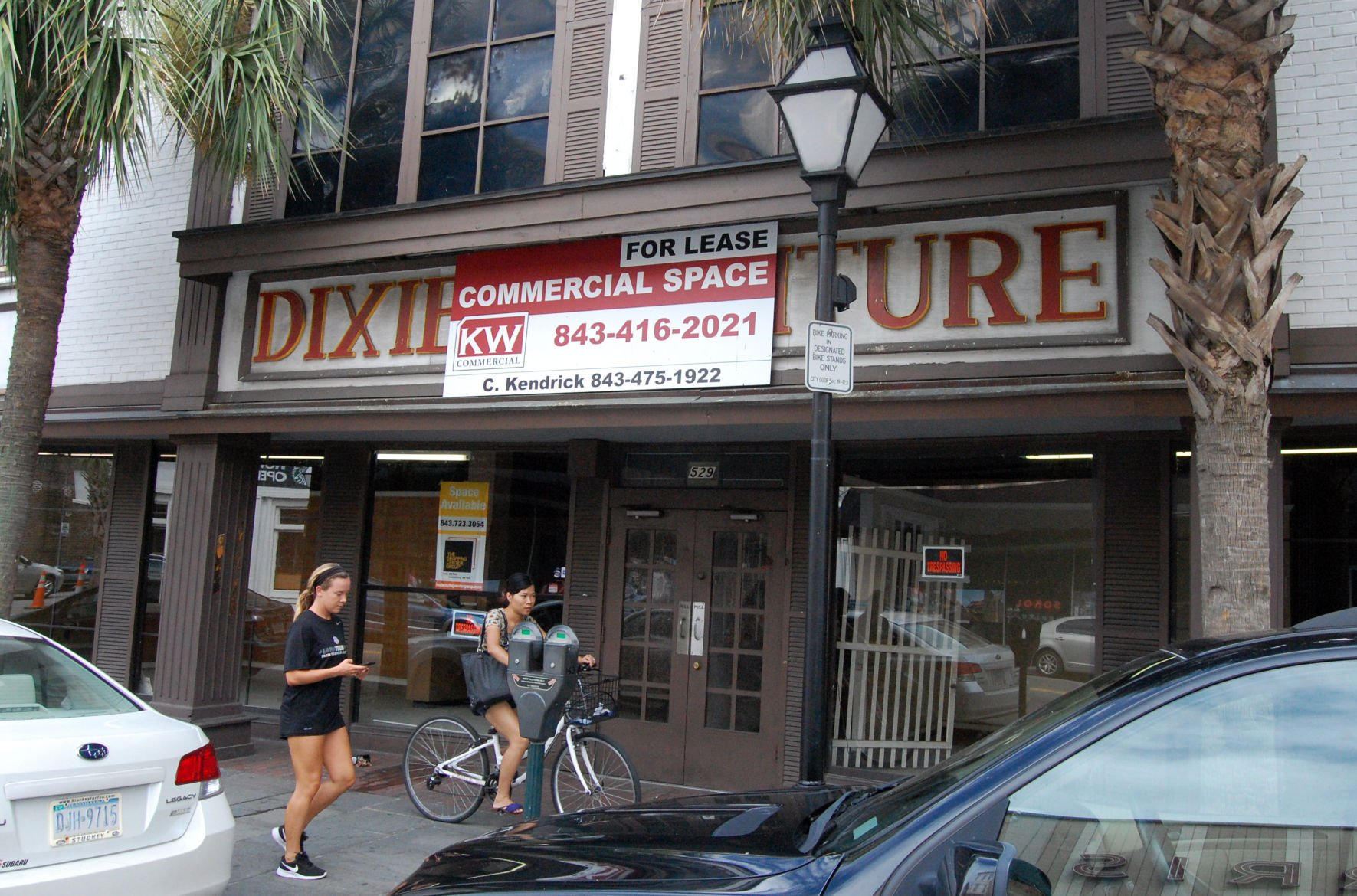 Dixie Furniture Plans