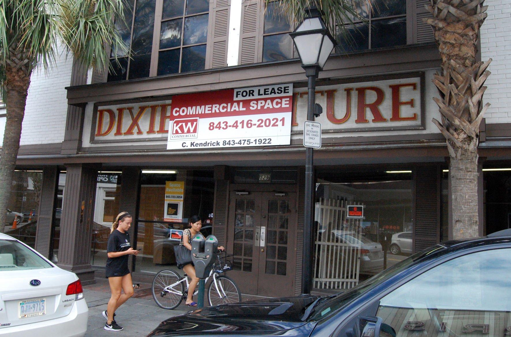 Gentil Dixie Furniture Plans