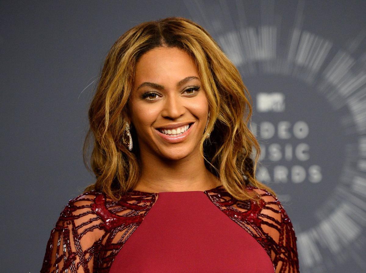Grammy predictions: Beyonce? Sam Smith? Sia? Pharrell?