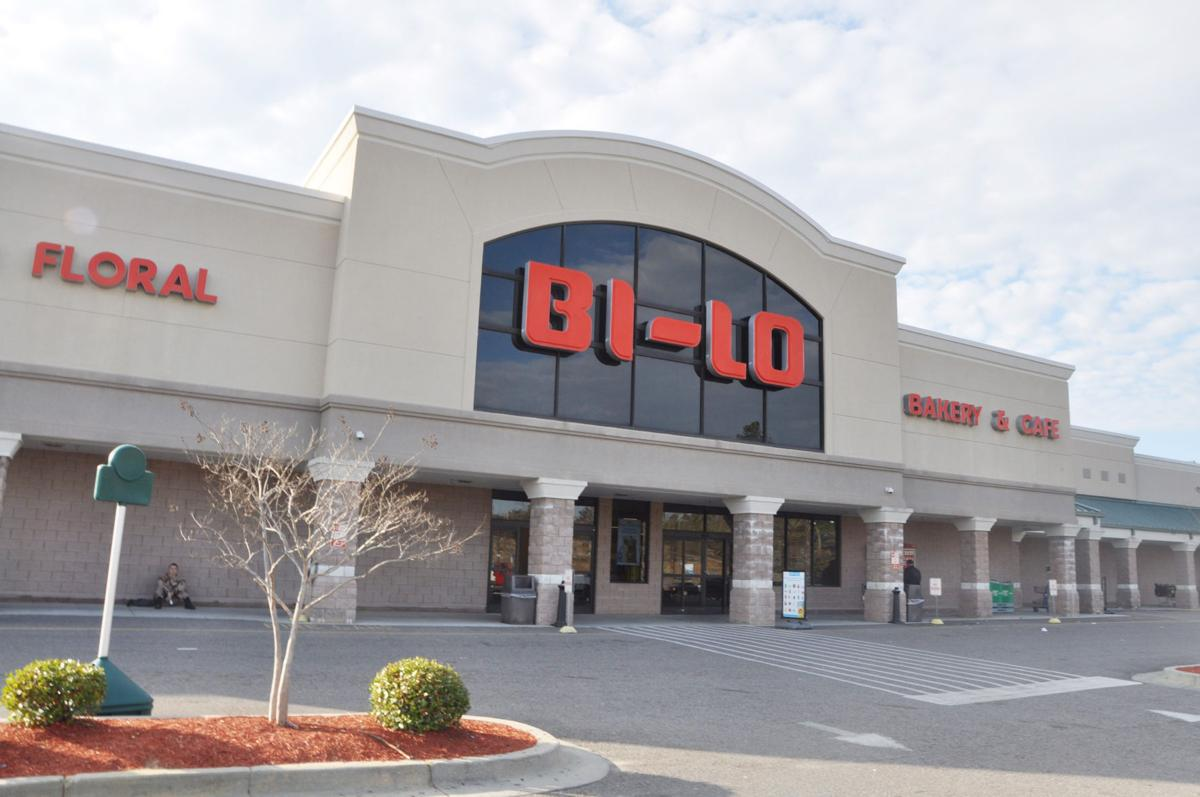 Bi-Lo to hold job fair in Mount Pleasant Tuesday
