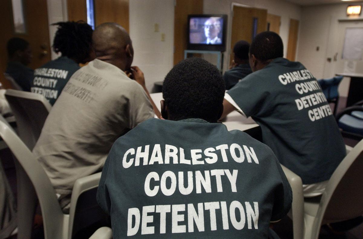 Working together to stop unjust incarceration of juveniles