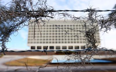 LEDE A1 PRINT moss fence Naval Hospital 2.jpg (copy)