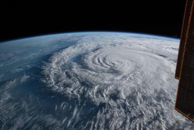 hurricane-florence-iss056e162821.jpg (copy) (copy)