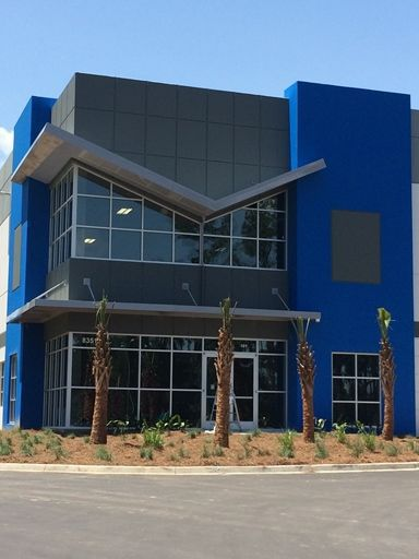 Health Care supplier Belimed moving to North Charleston