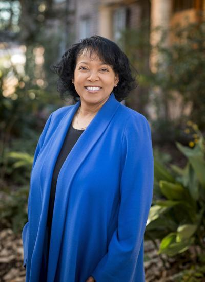 New MUSC employees discuss ongoing diversity initiative