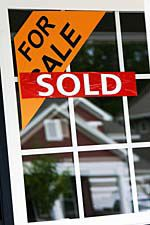 New home sales soar in June