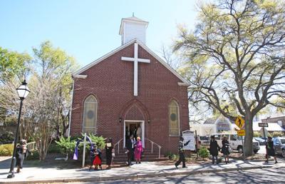 pc-032617-fe-churches (copy)