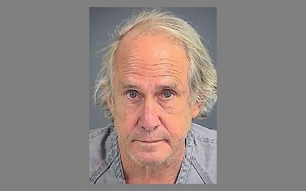 Man accused of fondling girl at Folly Beach attacked neighbor that same morning, woman alleges