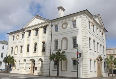 pc-030618-ne-courthouse (copy) (copy)