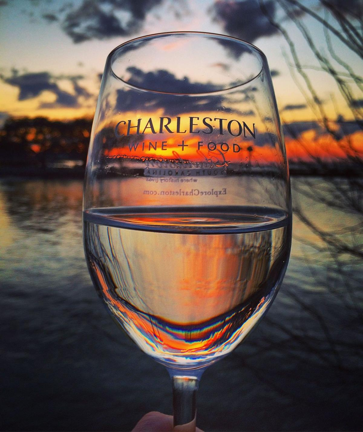 Reader photos: Lowcountry Foodie Photos