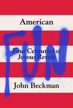 'American Fun' very serious